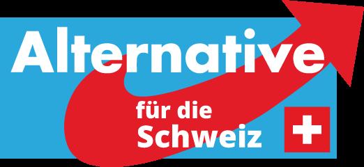AfdS - Alternative für die Schweiz